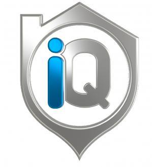 iQ Makelaars vrij