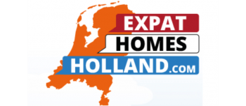 Expat Homes Holland