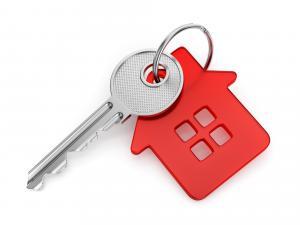 Tienduizend nieuwe betaalbare woningen erbij