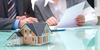 Nieuw model geïntroduceerd voor onderbouwing waardering verhuurde woning