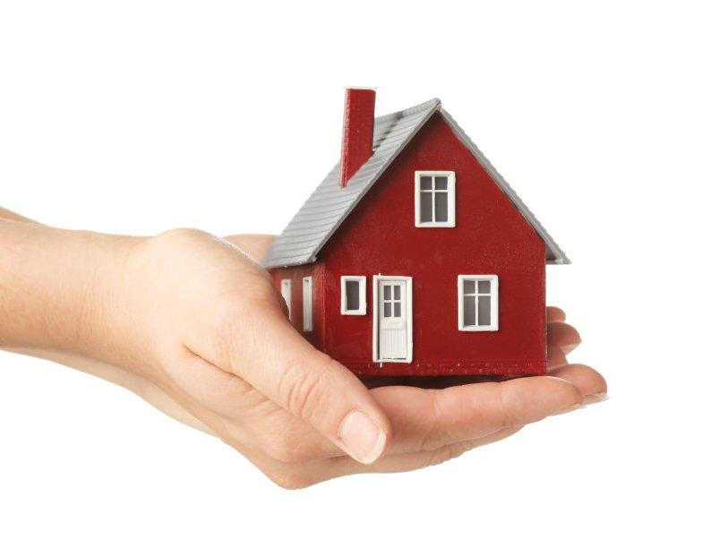 Voorlopig nog stilstand, vanaf 2022 weer sterke groei voor de woningmarkt