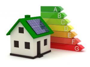 5 miljoen euro aan subsidies voor Friezen die hun huis verduurzamen