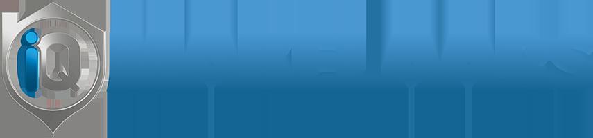 Logo iQ Makelaars