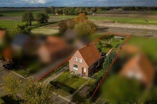 Venneweg