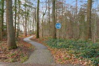 Sluijerweg 8 Ommen