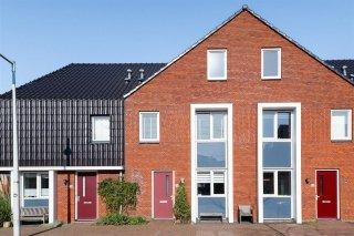 Lindekersstraat 16 Amsterdam