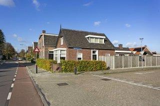 Oost Kluinveenweg 1 WIERDEN