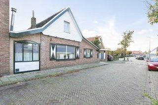 Goossenmaatsweg 74 ALMELO