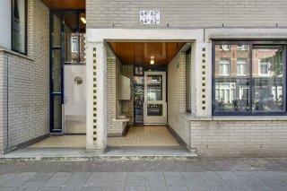 Daniel Stalpertstraat 62b AMSTERDAM