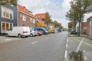 Vinkenstraat 86B ZAANDAM