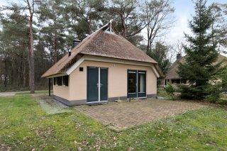 Hof van Halenweg 2157 Hooghalen