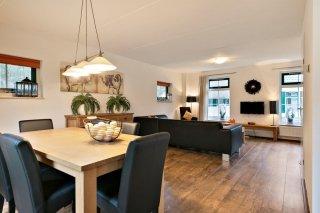 Hof van Halenweg 2154 Hooghalen