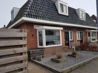 Dr. Jan Ten Brinkstraat