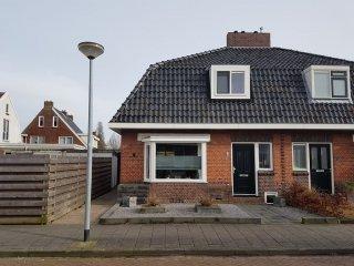 Dr. Jan Ten Brinkstraat 1 Appingedam