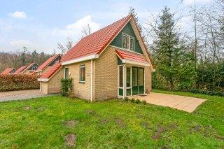 Bruine Hoopsweg 6203 Hoge Hexel
