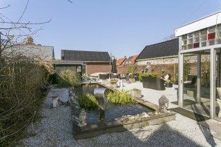 Pieter de Hoochlaan 74 APELDOORN