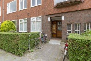 Helper Kerkstraat 141 GRONINGEN