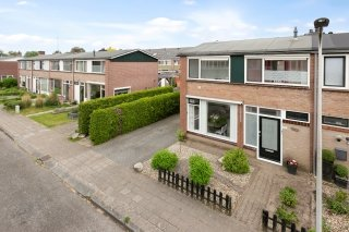 Wentholtstraat 68 Ommen