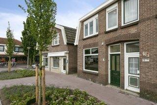 Nieuwstraat 145 ALMELO