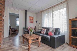 Bruine Hoopsweg 621 Hoge Hexel