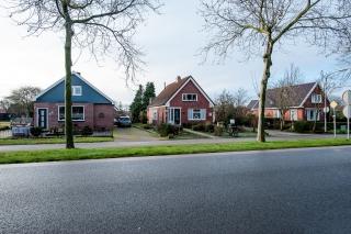 Rhederweg 128 BELLINGWOLDE