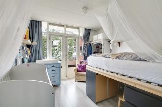Hoofdweg 391II Amsterdam
