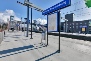 Wilgenlaan 146 Zwanenburg