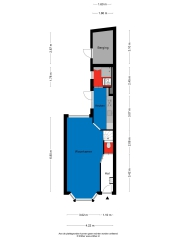 Papiermolenstraat 16 Alkmaar