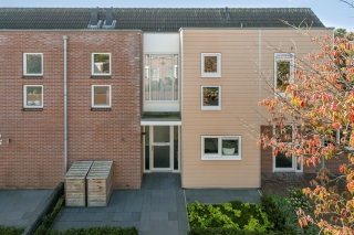 Jacob Marisstraat 70 Ommen