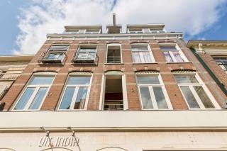 Achterstraat 39 ALKMAAR