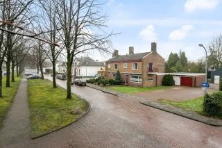 Meint Veningastraat 80 Hoogezand