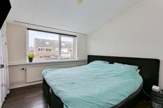 Wentholtstraat 78 Ommen