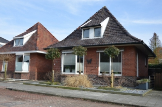 Dr. Jan Ten Brinkstraat 7 Appingedam