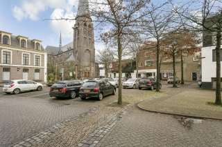 Willemsgang 11 ALMELO