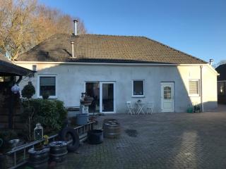 Voorstraat 16 DEN HAM