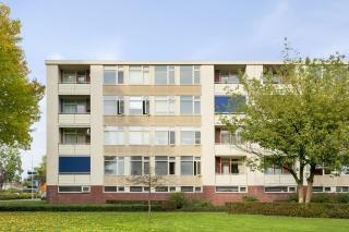 Pieter de Hoochstraat 58 ALMELO