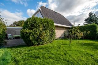 Huningahof 4 OOSTWOLD