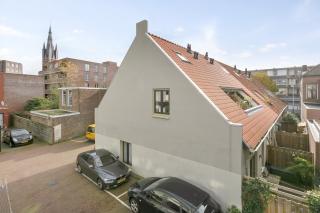 Langestraat 487 HILVERSUM