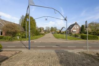 Klinkerweg 68 FINSTERWOLDE
