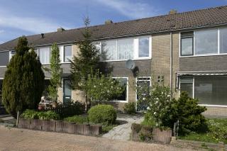 Jakob de Graafstraat 37 KOLLUMERPOMP