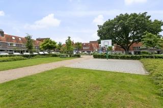Barrierweg 242 EINDHOVEN