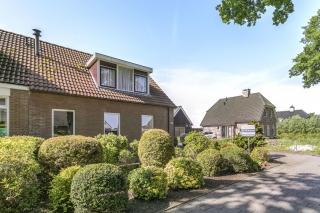 Hollandscheveldse Opg 72 HOLLANDSCHEVELD