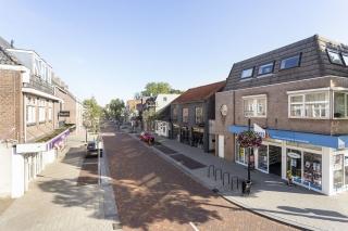 Tilburgseweg 51a GOIRLE