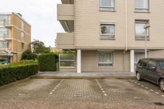 Sloterweg 8311 BADHOEVEDORP