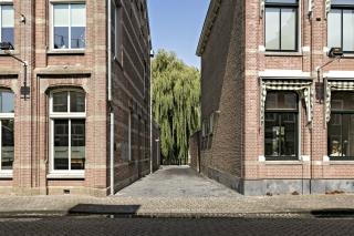 Jongemastraat 26B BOLSWARD