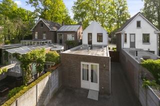 Tilburgseweg 140 GOIRLE