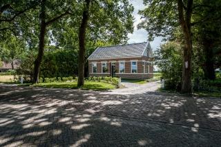 Dorpsstraat 21 VRIESCHELOO