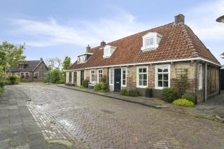 Kerkstraat 5 MARRUM