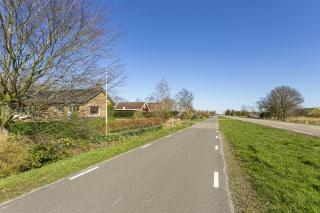 Pieter Stuyvesantweg 124 NIJETRIJNE