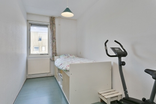 Jan Vermeerstraat 87 EDE